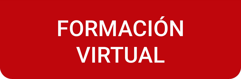 Boton Formación Virtual